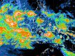 citra-satelit_20171127_142326.jpg