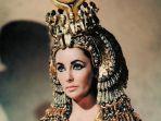 cleopatra_20180530_192344.jpg