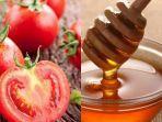 coba-campuran-tomat-dan-madu-untuk-merawat-kulit-dan-lihat-hasilnya.jpg