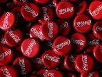 coca-cola_20180812_232334.jpg