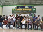coffee-morning-bupati-belitung-2201.jpg