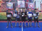 community-event-dengan-tema-ketupat-futsal-cup.jpg