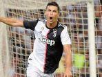cristiano-ronaldo-cetak-rekor-50-gol-di-tiga-liga-top-eropa.jpg