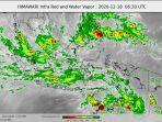 cuaca-ekstrem-citra-satelit-cuaca-wilayah-indonesia.jpg