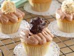cupcake-milo-bola-bola-rice-krispi-camilan-manis-kesukaan-buah-hati.jpg