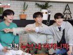 cuplikan-master-in-the-house-menampilkan-lee-sung-gi-dan-cha-eun-woo-astro.jpg