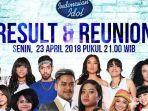 daftar-10-finalis-indonesian-idol-2018-yang-akan-berkolaborasi_20180423_143549.jpg