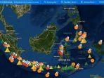 daftar-gunung-api-di-indonesia.jpg