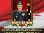 daftar-nama-15-polisi-gugur-pahlawan-pemilu.jpg