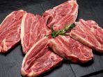 daging-kambing-segar-r_20180906_232534.jpg