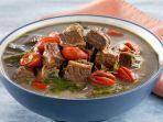daging-santan-melinjo-menu-alternatif-untuk-mengolah-daging.jpg