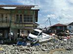 dampak-kerusakan-akibat-gempa-donggala-dan-tsunami-palu_20181002_165546.jpg
