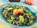 daun-singkong-tumis-rebon-menu-tradisional-sederhana-pelengkap-makan-siang.jpg