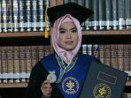 dea-nurafifah-mahasiswa-dari-departemen-kimia_20180728_131342.jpg