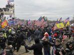 demo-di-gedung-capitol.jpg
