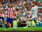 derby-madrid-musim-20142015.jpg