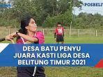 desa-batu-penyu-menjadi-juara-dalam-cabang-olahraga-kasti-di-liga-desa-belitung-timur-2021.jpg
