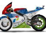 desain-livery-mandalika-racing-team-indonesia.jpg