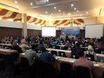 desiminasi-program-pengayaan-kosakata-bahasa-indonesia_20180405_135507.jpg