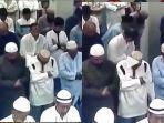 detik-detik-jemaah-solat-subuh-di-masjid-di-masjid-al-ikhwan-depok-meninggal.jpg