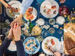 diet-nordik-mengandalkan-makanan-berasal-dari-sayuran-akar-ikan-biji-bijian-serta-buah-beri.jpg
