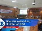 dinas-kependudukan-dan-catatan-sipil-dukcapil-kabupaten-belitung-rabu-30102019.jpg