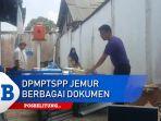 dinas-penanaman-modal-pelayanan-terpadu-satu-pintu-dan-perindustrian-dpmptspp-kabupaten-belitung.jpg