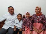 direktur-rsud-dr-eko-maulana-ali-dr-aswin-hakim-lubis-bersama-keluarga_20180805_205624.jpg