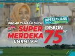 diskon-super-wow.jpg