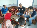 divisi-data-kpu-kabupaten-belitung-rezeki-aris_20180911_201125.jpg