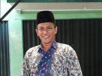 divisi-kampanye-dan-parmas-kpu-kabupaten-belitung-yudi-ariyanto_20180503_160738.jpg