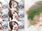 dj-butterfly_20161226_142356.jpg