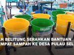 dlh-belitung-serahkan-bantuan-tempat-sampah-ke-desa-pulau-seli.jpg