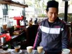 dnocturn-coffee-shop_20160411_112128.jpg