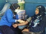 donor-darah-di-pmi-belitung.jpg