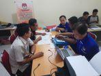 dpc-demokrat-kabupaten-belitung_20180717_192604.jpg