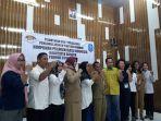 dpc-himpunan-pramuwisata-kabupaten-bangka.jpg