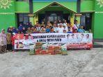 dpc-partai-gerindra-kabupaten-belitung-21.jpg