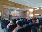 dppkbpmd-kabupaten-belitung_20180927_135417.jpg