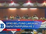dprd-kabupaten-belitung-kamis-3102019-melakukan-rapat-paripurna-ke-2.jpg