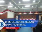 dprd-kabupaten-belitung-selasa-26112019-melaksanakan-rapat-paripurna.jpg