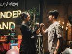 drama-its-okay-to-not-be-okay-raih-rating-penonton-tertinggi-saat-episode-perdana-ditayangkan.jpg