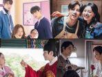 drama-korea-baru-yang-akan-tayang-perdana-desember-2020.jpg