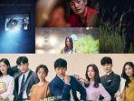 drama-korea-tayang-agustus-2018_20180810_012839.jpg