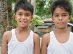 dua-anak-kembar-di-filipina_20180919_215825.jpg