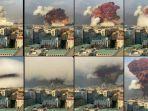 dua-ledakan-berturut-turut-yang-melumat-sebagian-beirut-lebanon.jpg