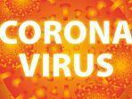 dunia-belum-temukan-obat-anti-virus-corona.jpg