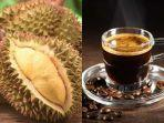 durian-dan-minuman-kopi.jpg