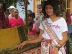 duta-lembaga-kerja-desa-indonesia-ajeng-hanjani_20150504_110009.jpg
