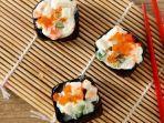 ebi-maki-sushi-sarapan-ala-jepang-yang-patut-dicoba.jpg